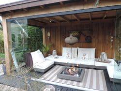 relax veranda kopen